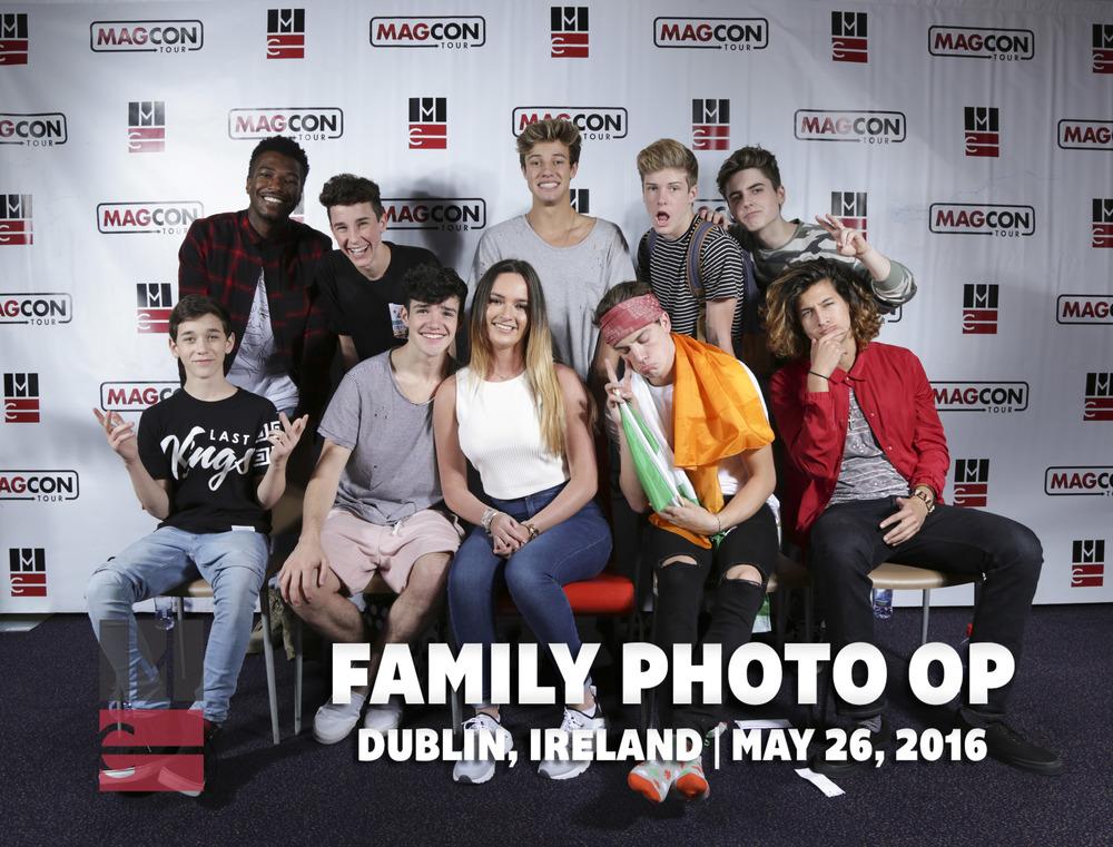 FamilyPhotoOp (297 of 399).jpg