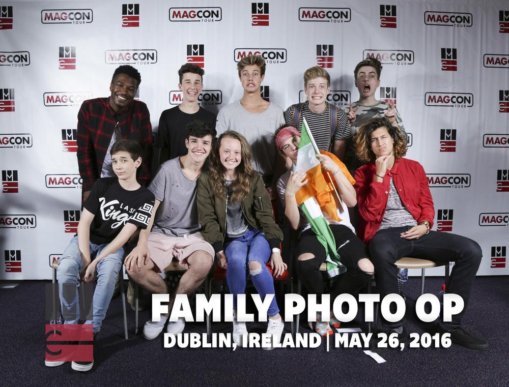 FamilyPhotoOp (299 of 399).jpg