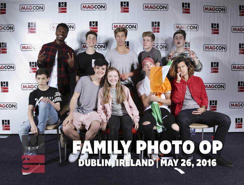 FamilyPhotoOp (300 of 399).jpg