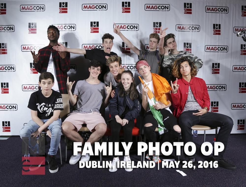 FamilyPhotoOp (302 of 399).jpg