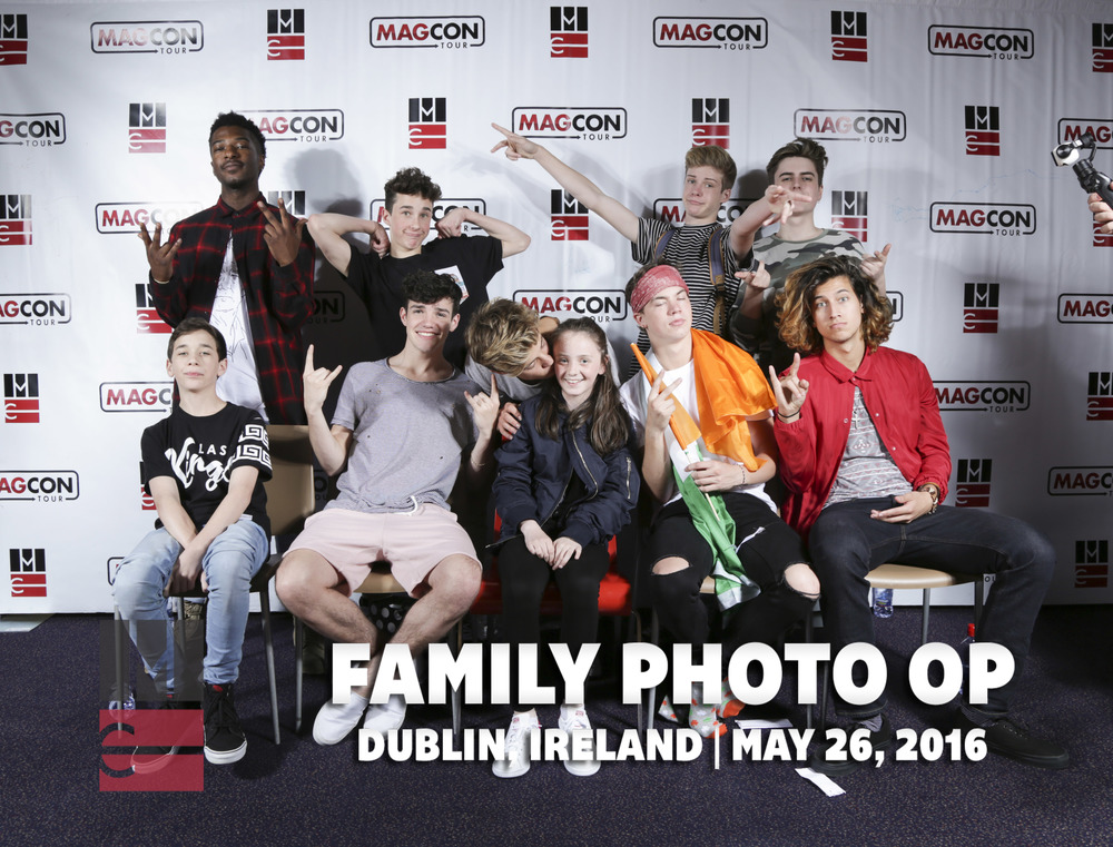 FamilyPhotoOp (303 of 399).jpg