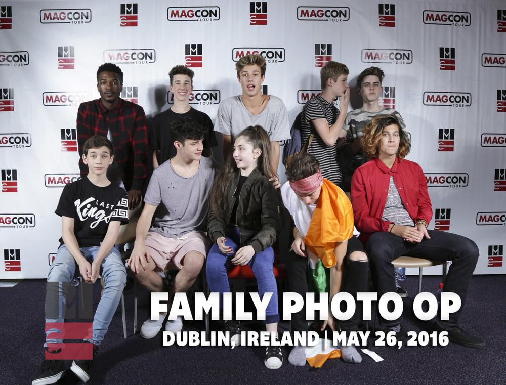 FamilyPhotoOp (304 of 399).jpg