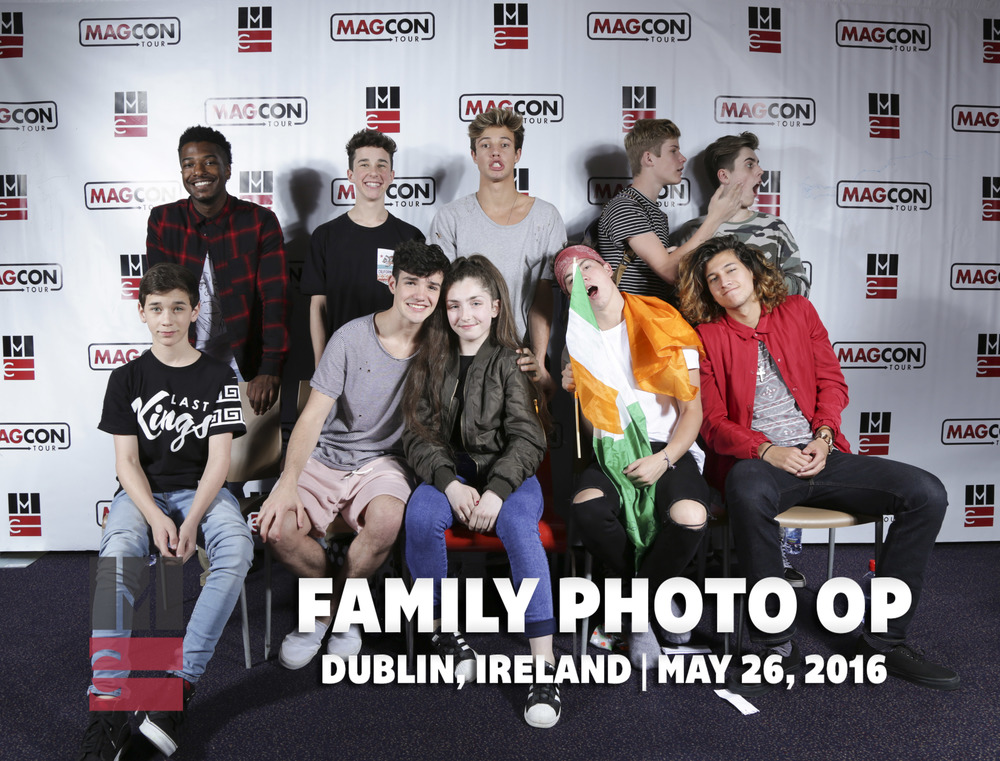 FamilyPhotoOp (305 of 399).jpg