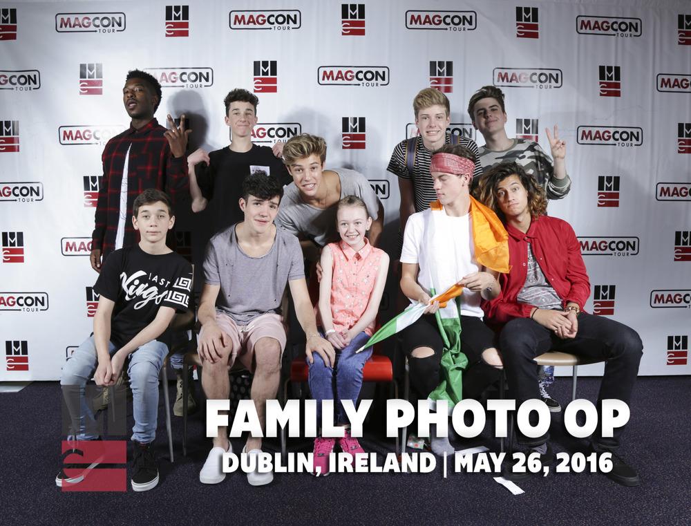 FamilyPhotoOp (306 of 399).jpg