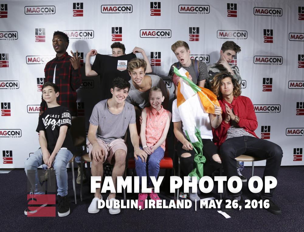 FamilyPhotoOp (307 of 399).jpg
