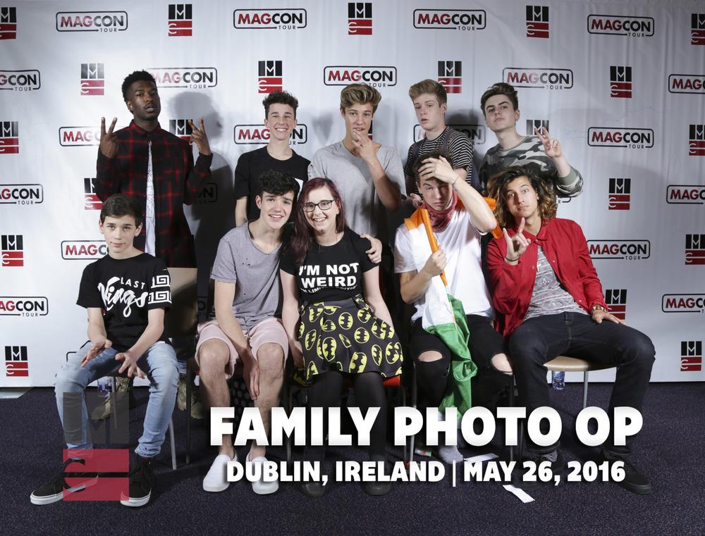 FamilyPhotoOp (308 of 399).jpg