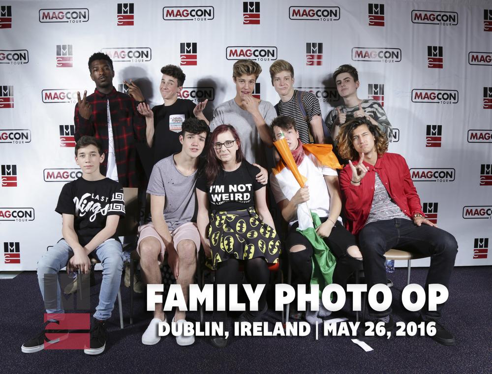 FamilyPhotoOp (309 of 399).jpg