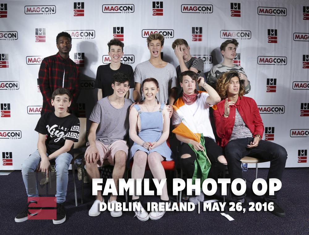 FamilyPhotoOp (310 of 399).jpg