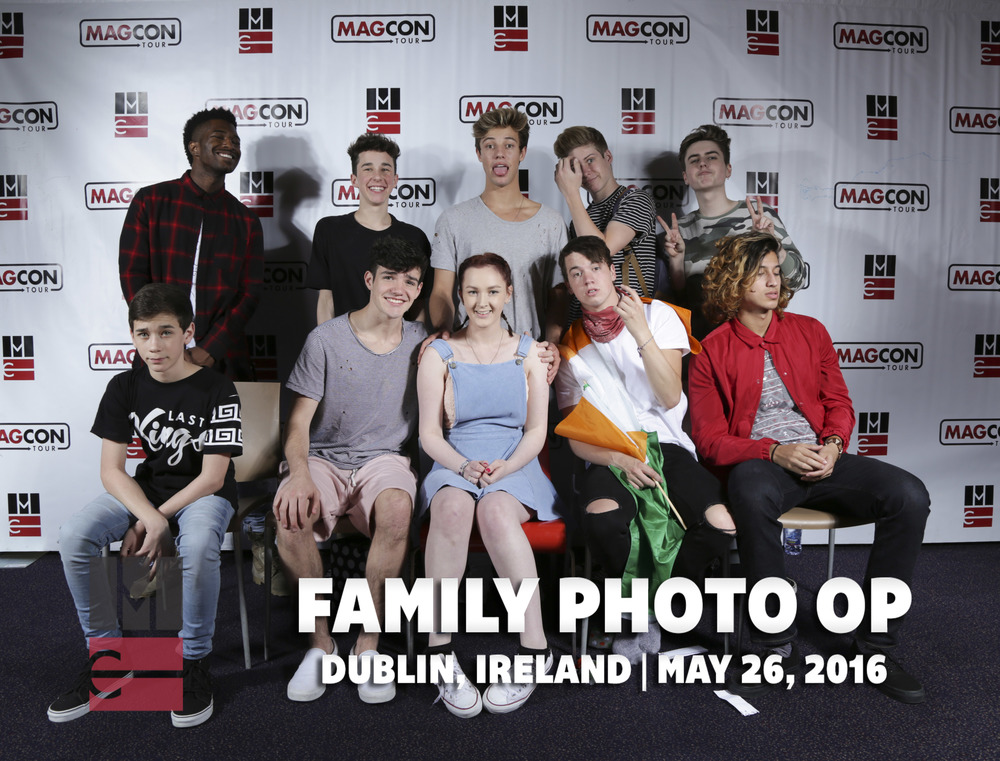 FamilyPhotoOp (311 of 399).jpg