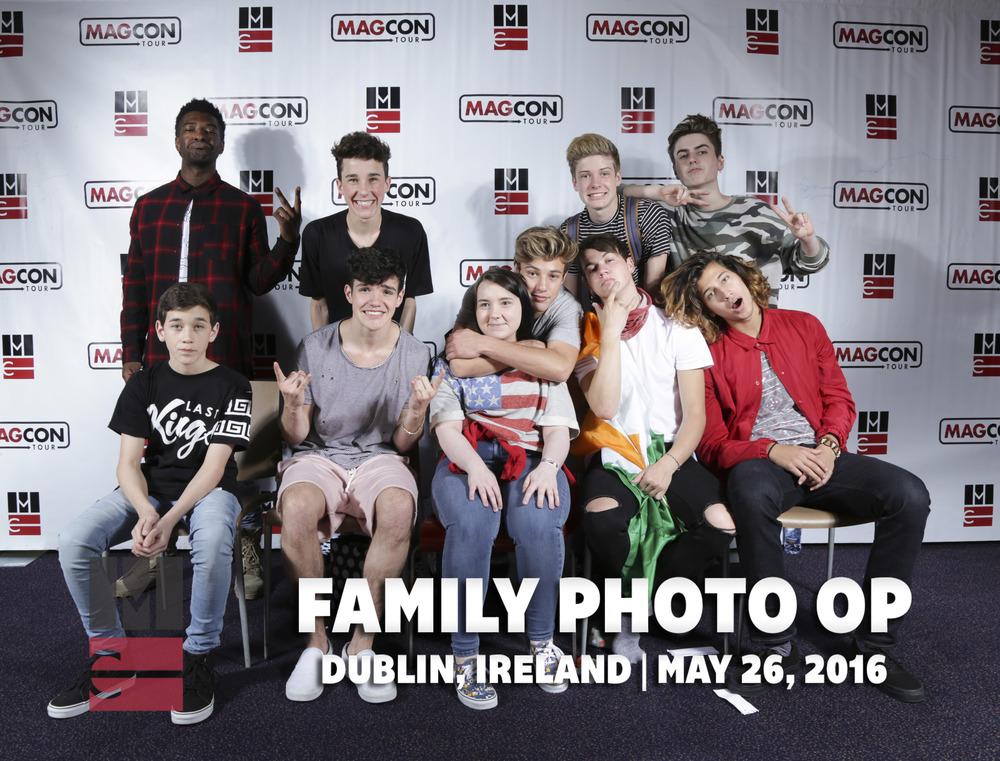 FamilyPhotoOp (312 of 399).jpg