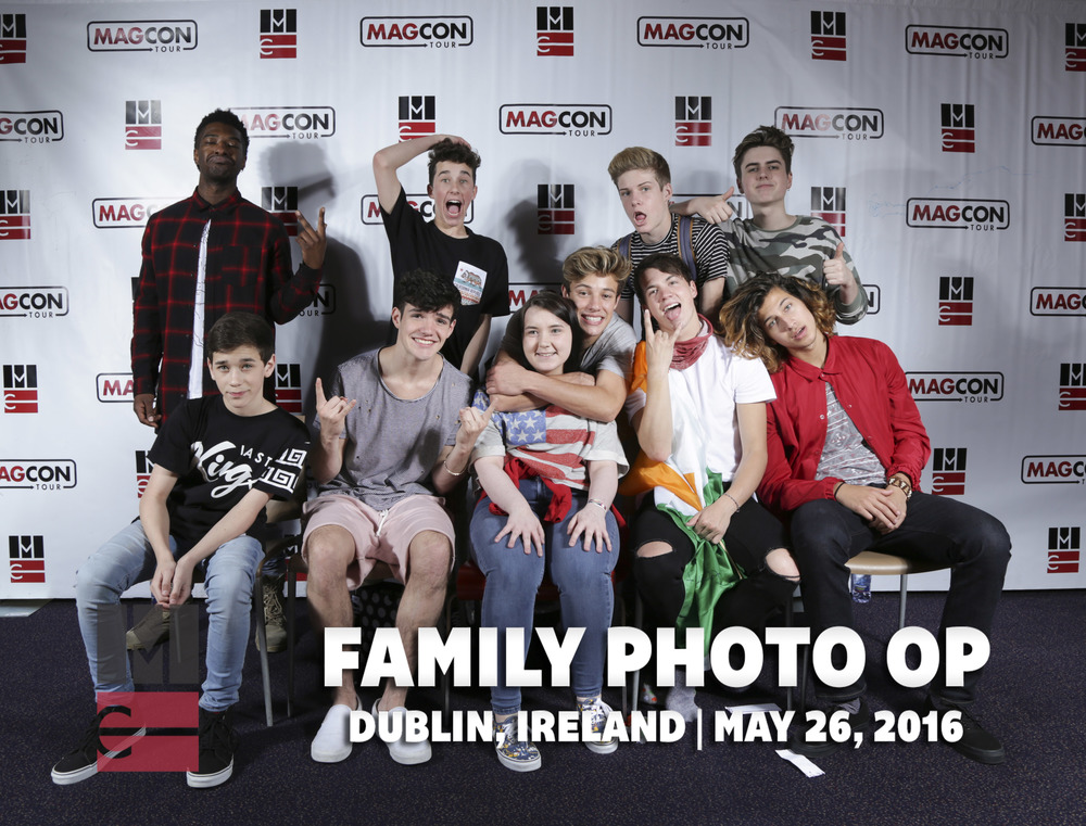 FamilyPhotoOp (313 of 399).jpg