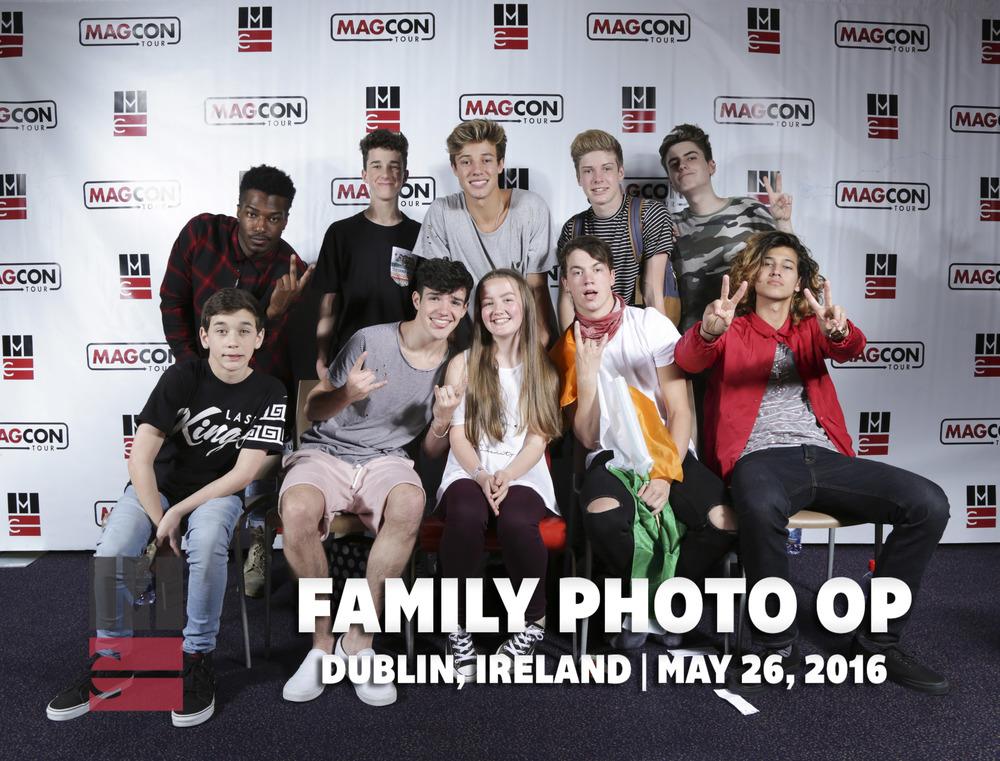 FamilyPhotoOp (314 of 399).jpg