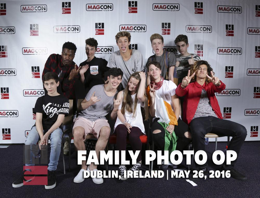 FamilyPhotoOp (315 of 399).jpg
