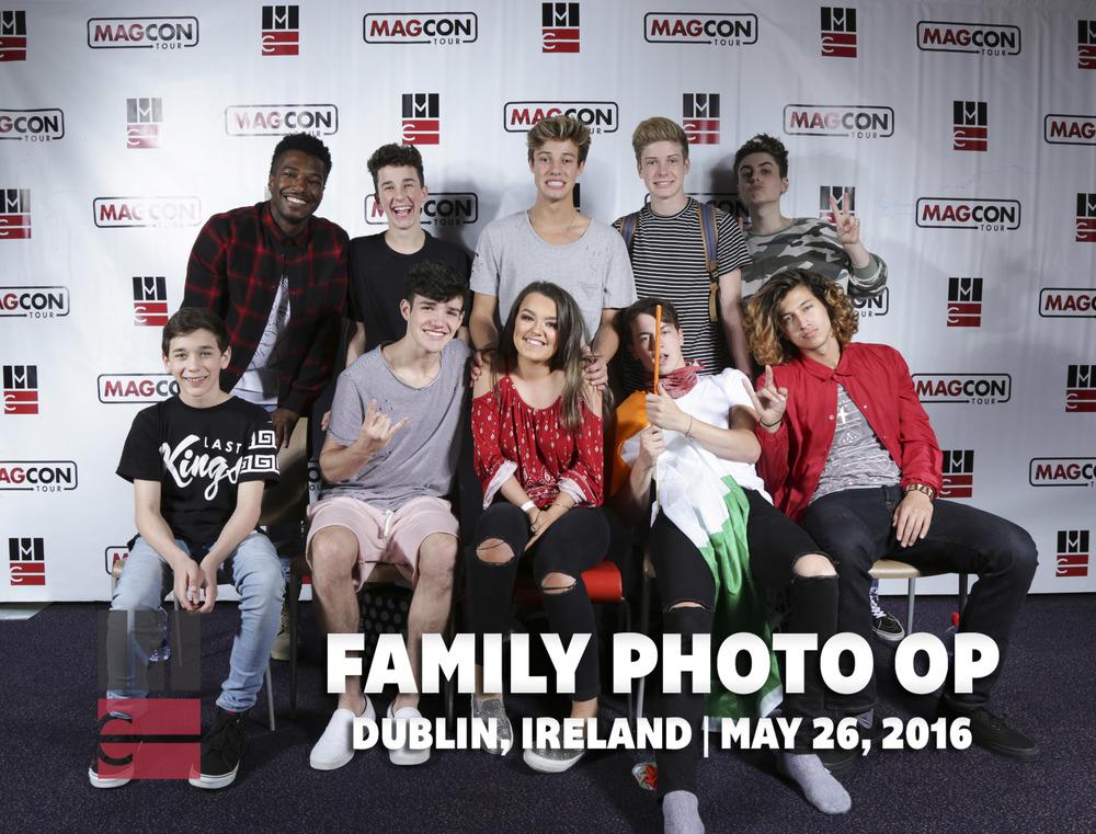 FamilyPhotoOp (316 of 399).jpg