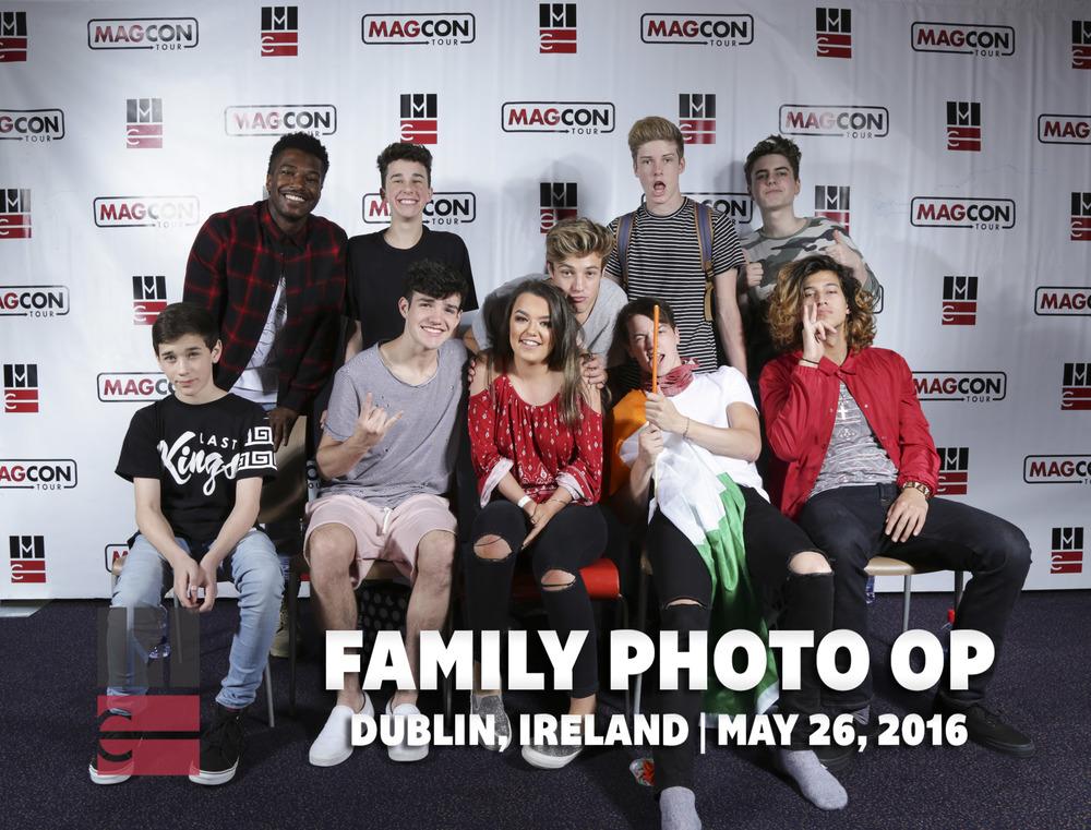 FamilyPhotoOp (317 of 399).jpg