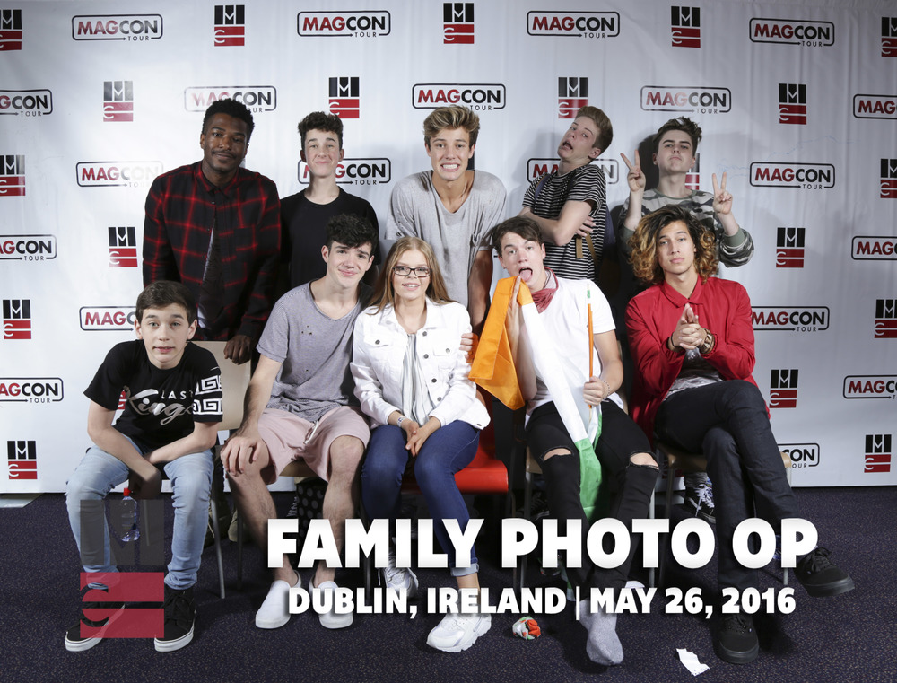 FamilyPhotoOp (318 of 399).jpg