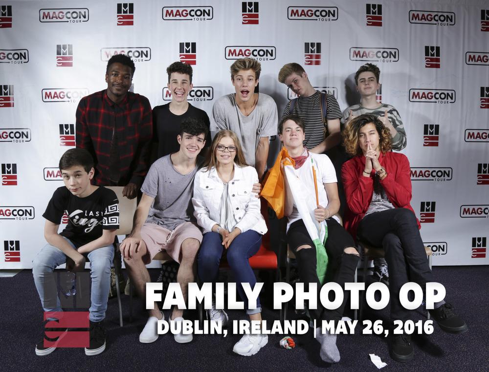 FamilyPhotoOp (319 of 399).jpg