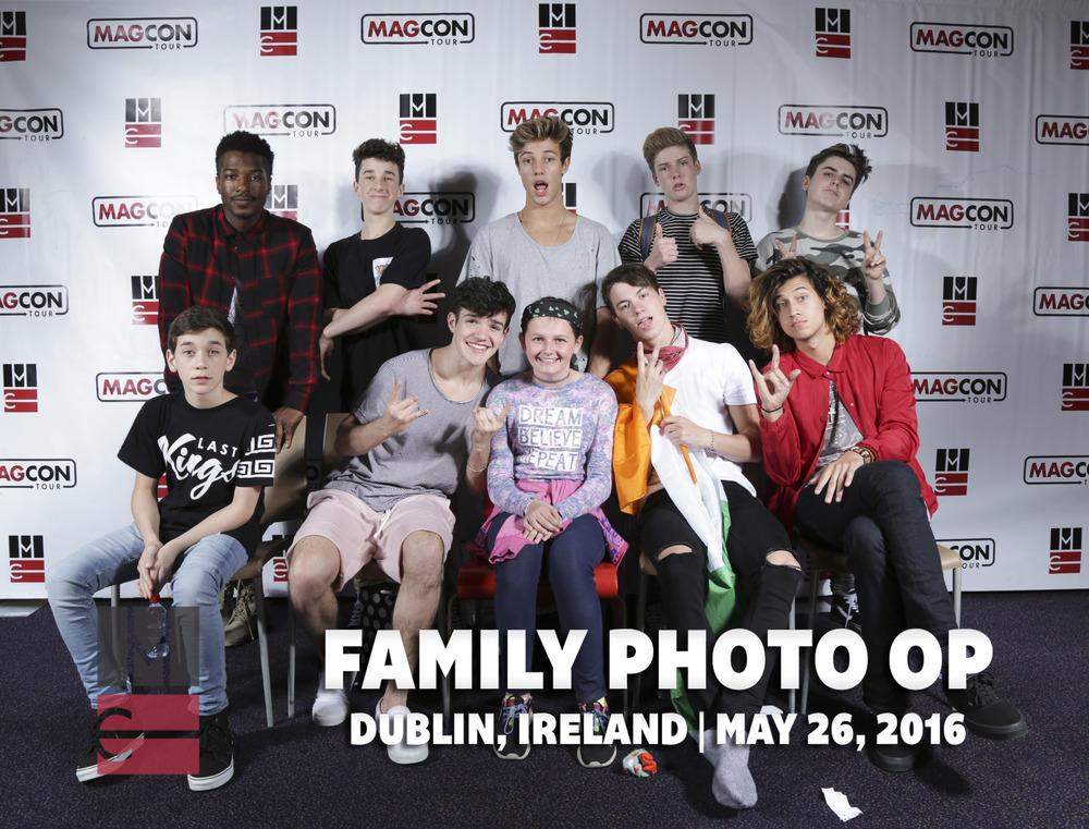 FamilyPhotoOp (320 of 399).jpg