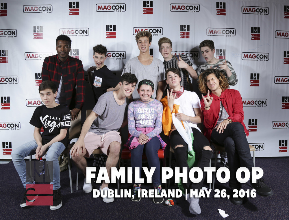 FamilyPhotoOp (321 of 399).jpg