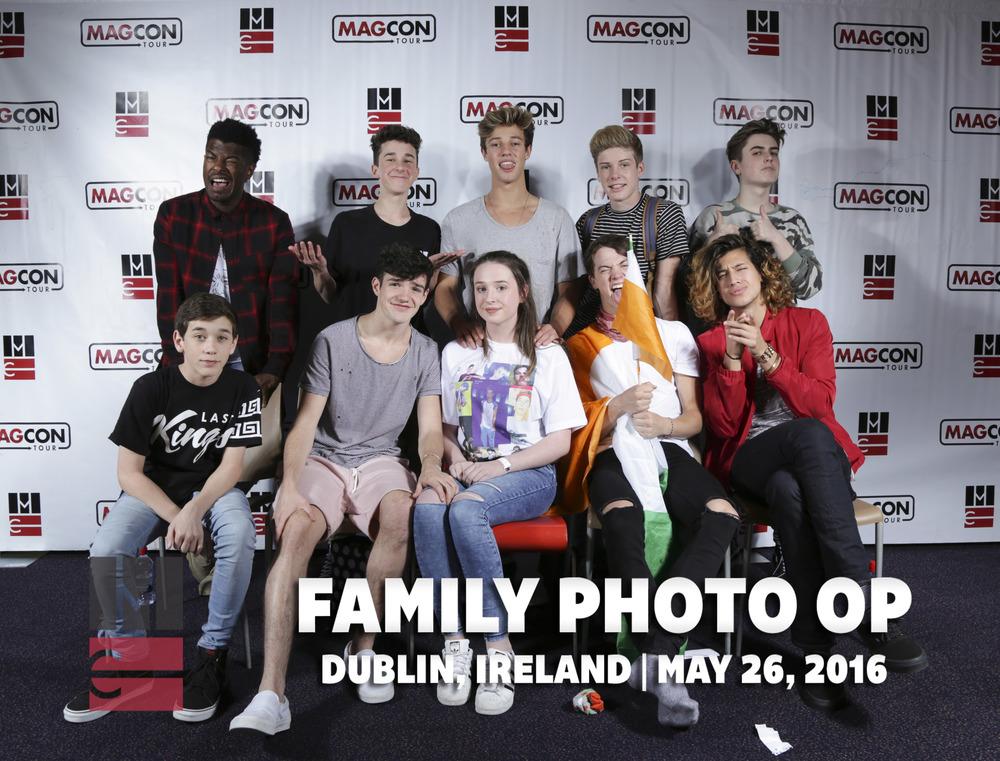 FamilyPhotoOp (323 of 399).jpg