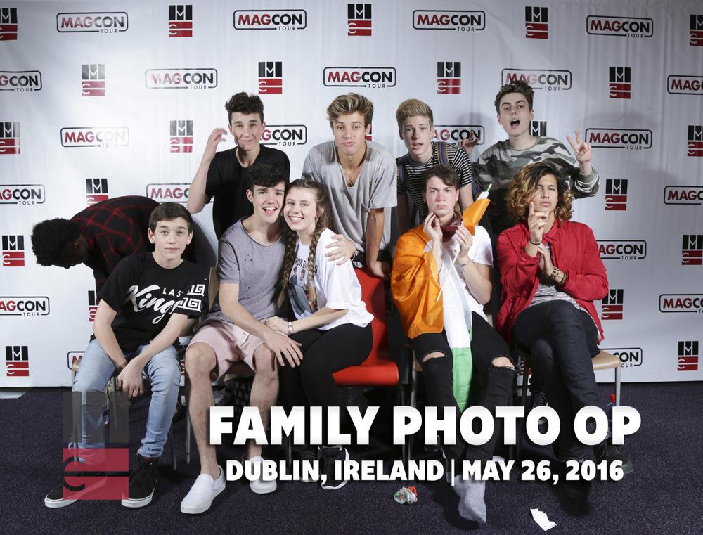 FamilyPhotoOp (324 of 399).jpg