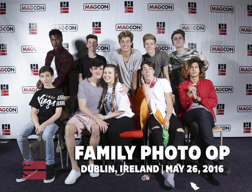 FamilyPhotoOp (325 of 399).jpg