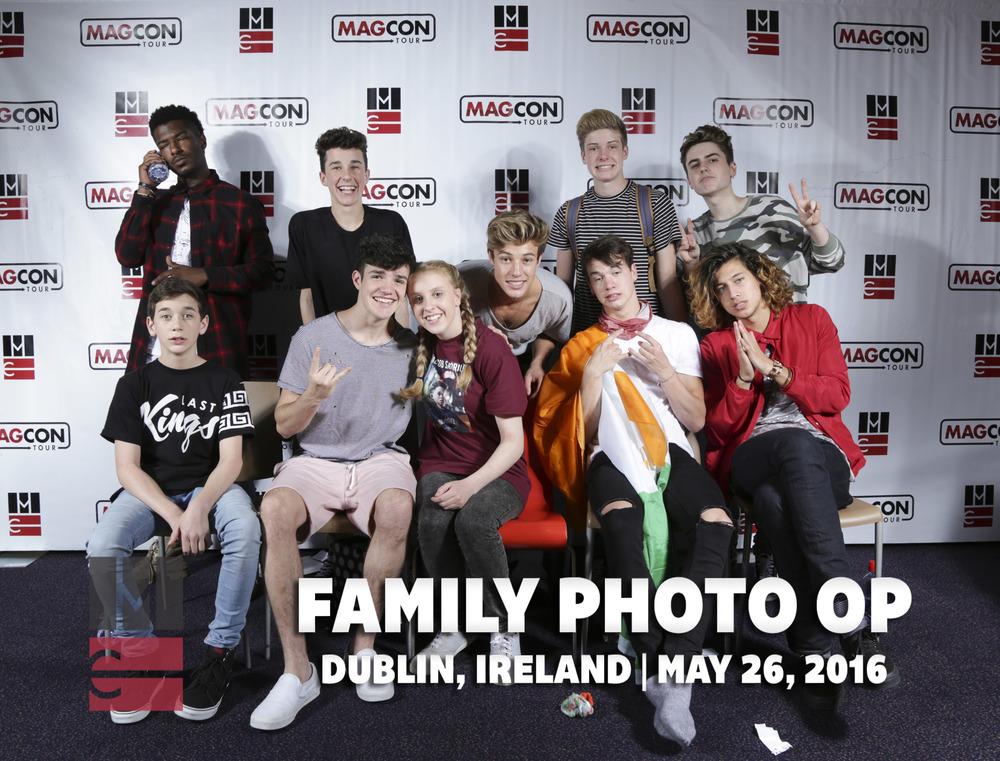 FamilyPhotoOp (326 of 399).jpg