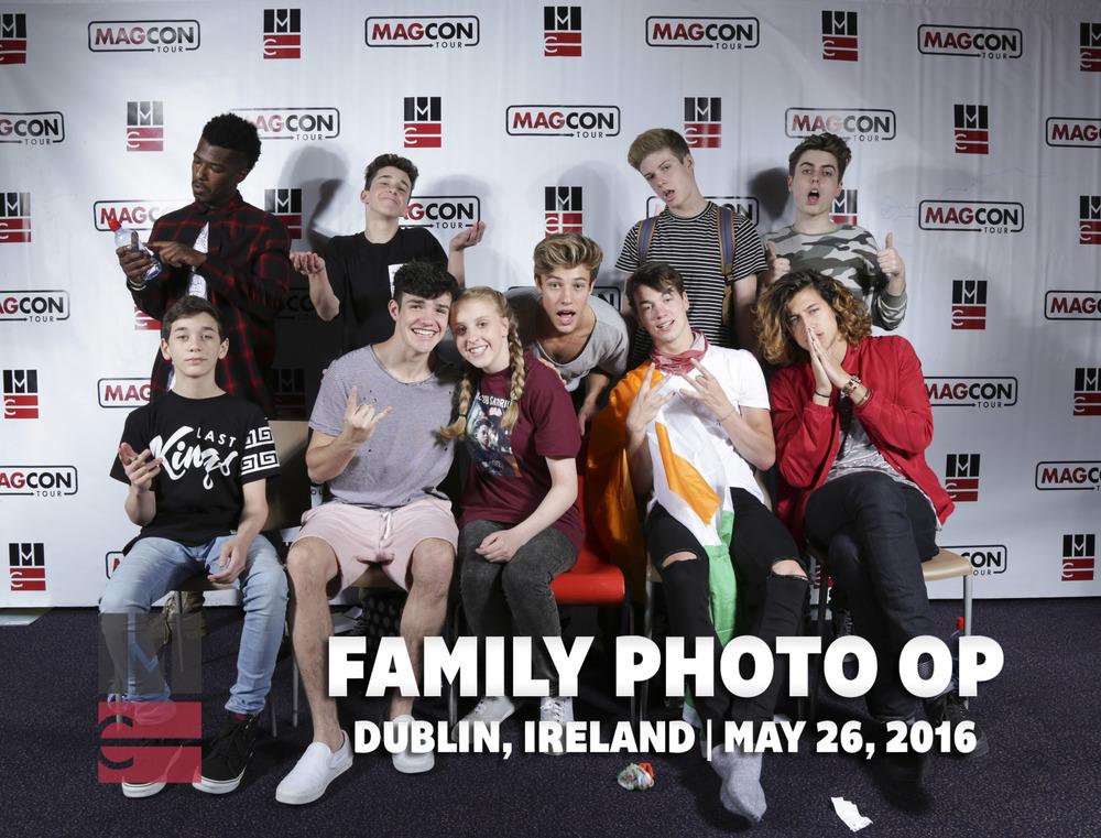 FamilyPhotoOp (327 of 399).jpg