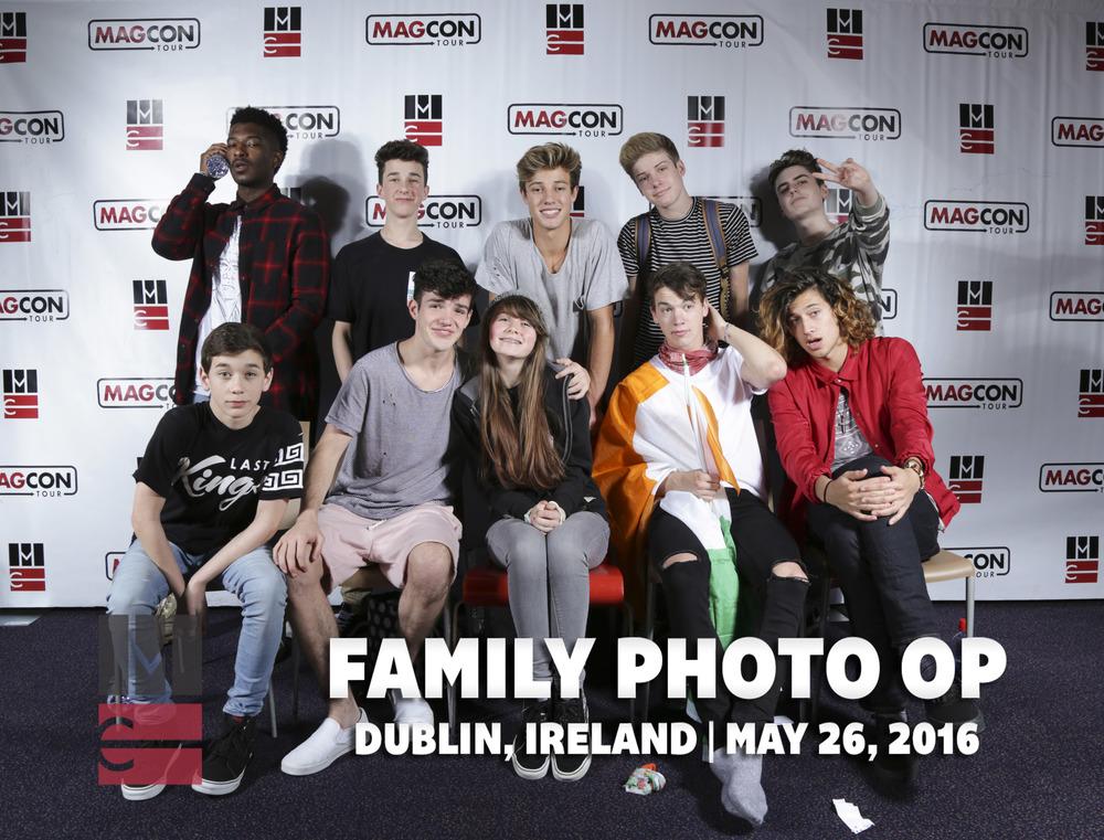 FamilyPhotoOp (328 of 399).jpg