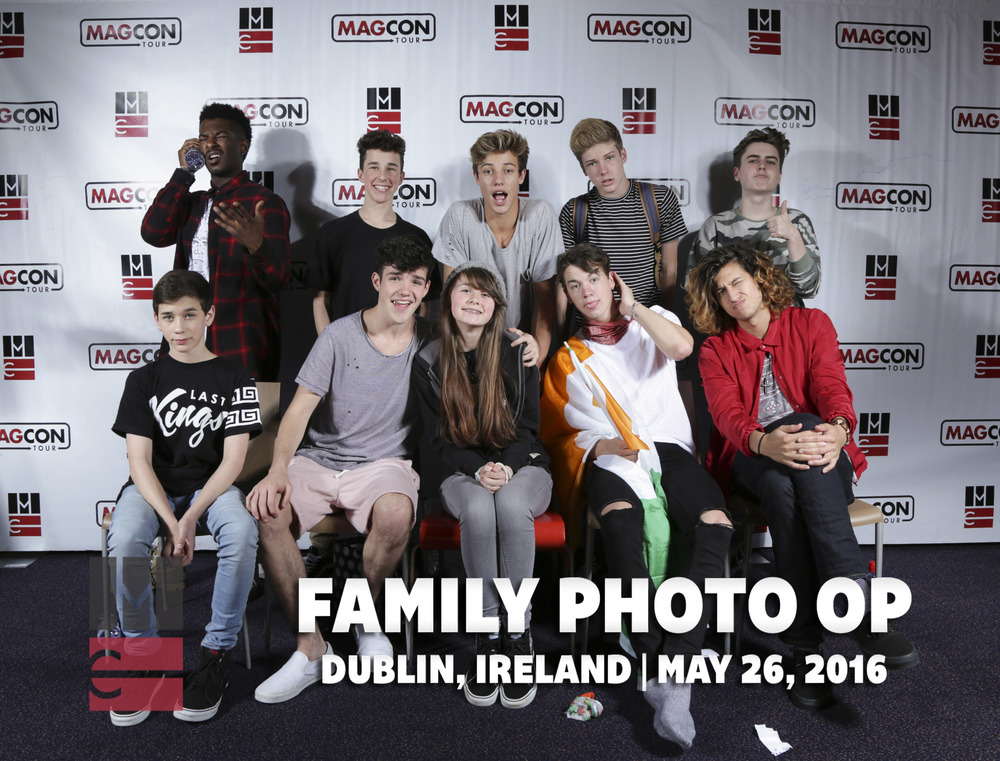 FamilyPhotoOp (329 of 399).jpg
