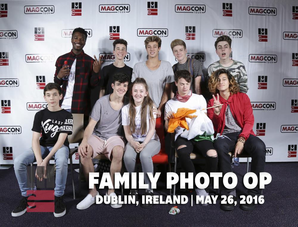FamilyPhotoOp (332 of 399).jpg