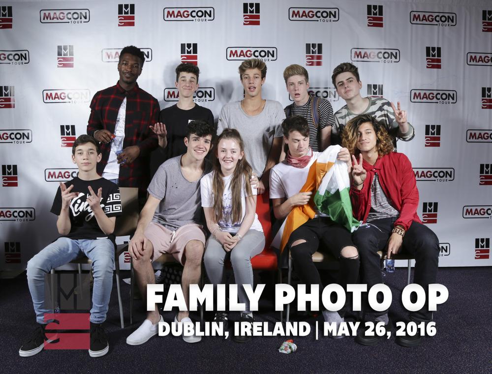 FamilyPhotoOp (333 of 399).jpg