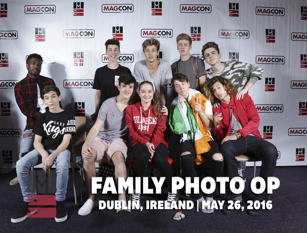 FamilyPhotoOp (334 of 399).jpg