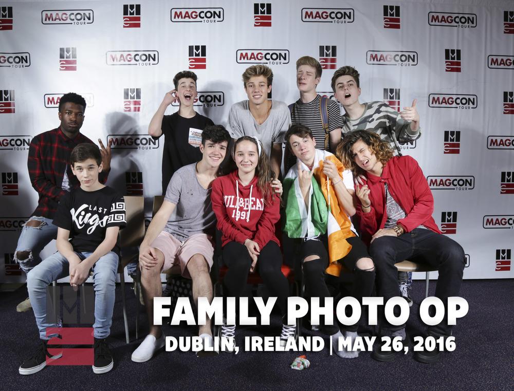 FamilyPhotoOp (335 of 399).jpg