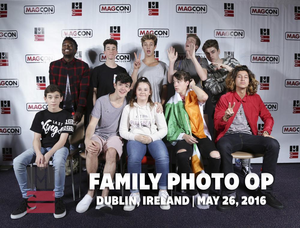 FamilyPhotoOp (336 of 399).jpg
