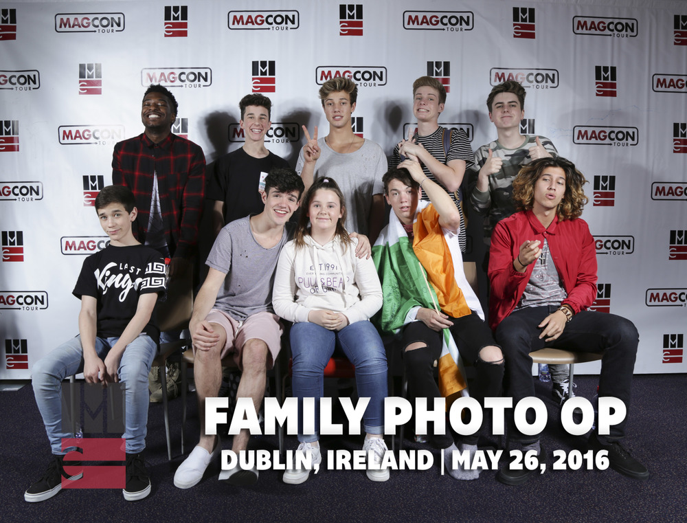 FamilyPhotoOp (337 of 399).jpg