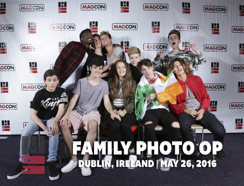 FamilyPhotoOp (338 of 399).jpg