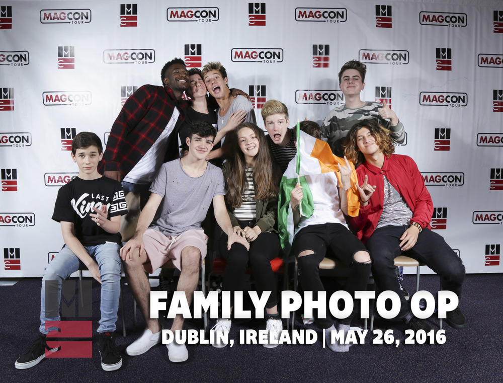 FamilyPhotoOp (339 of 399).jpg
