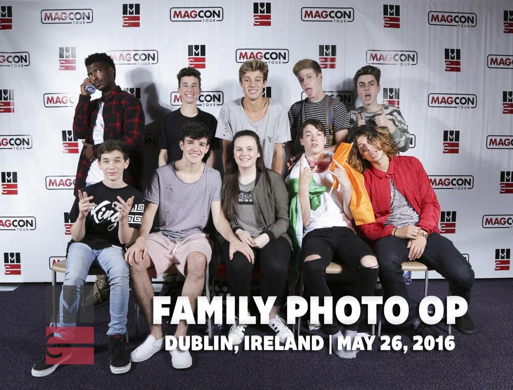 FamilyPhotoOp (341 of 399).jpg
