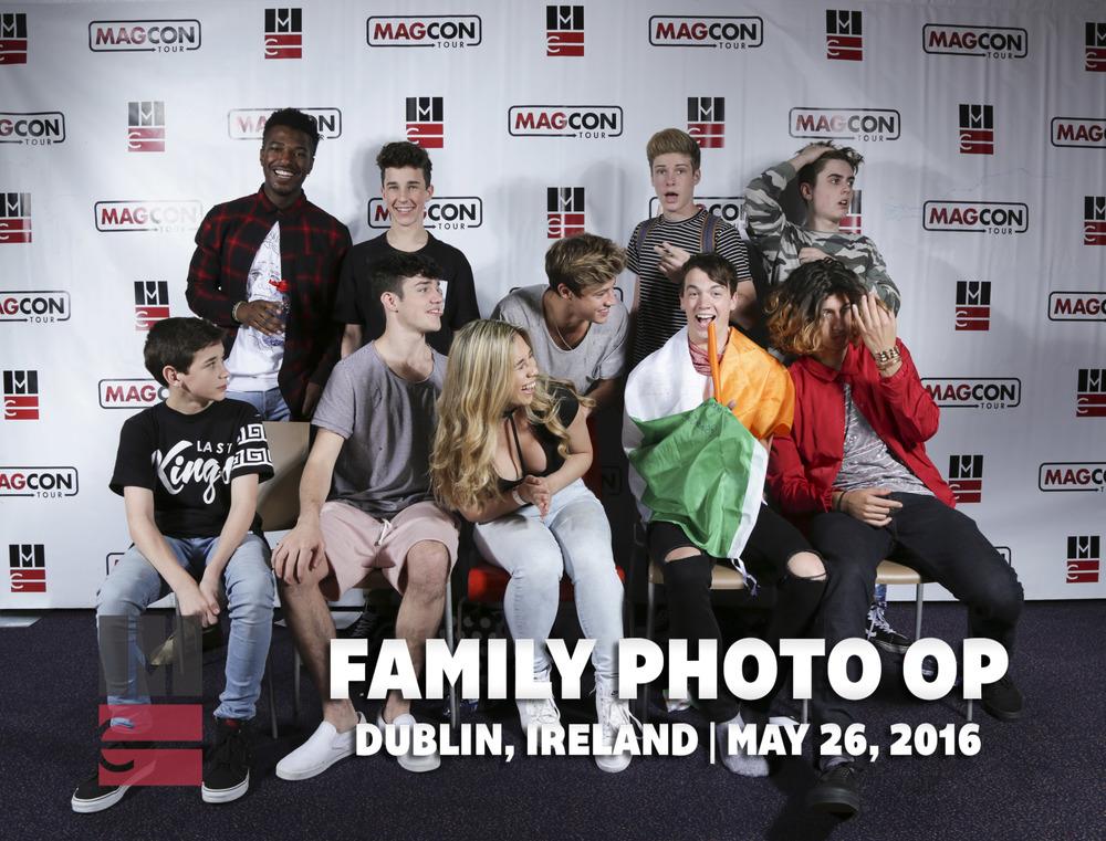 FamilyPhotoOp (342 of 399).jpg