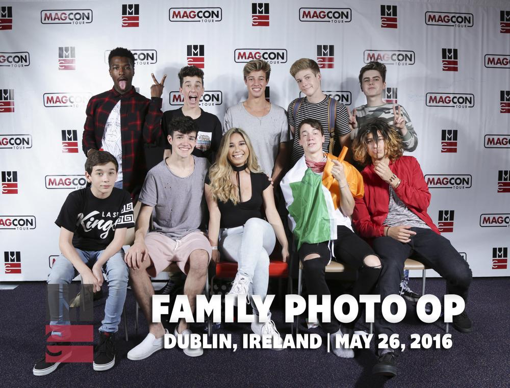 FamilyPhotoOp (343 of 399).jpg