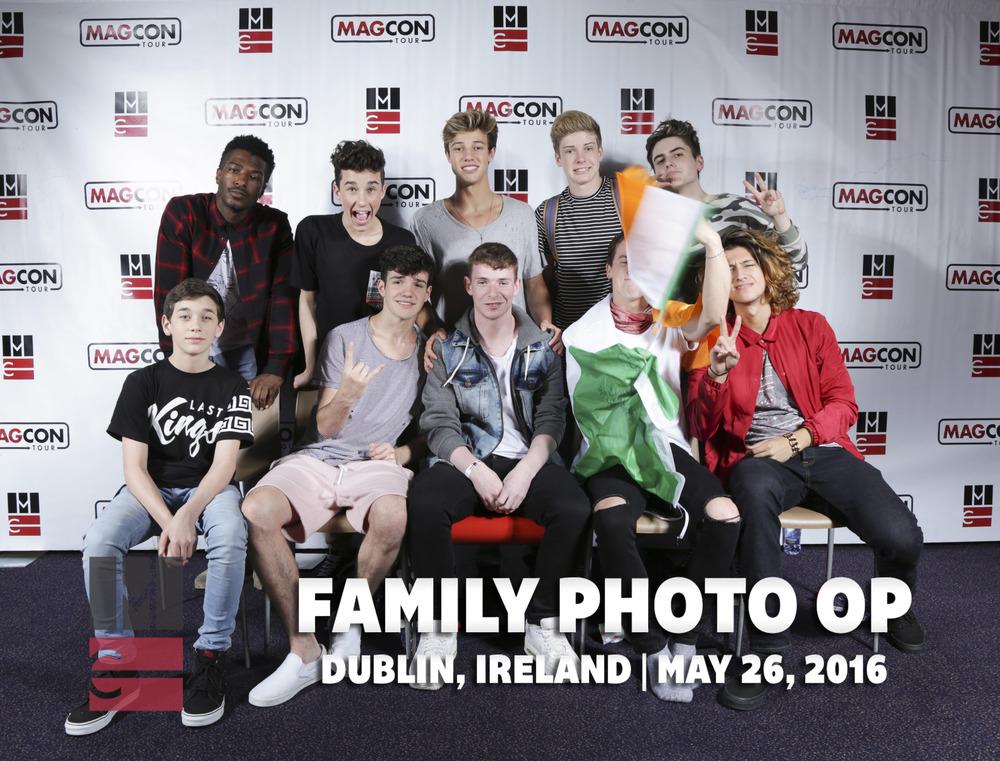 FamilyPhotoOp (344 of 399).jpg