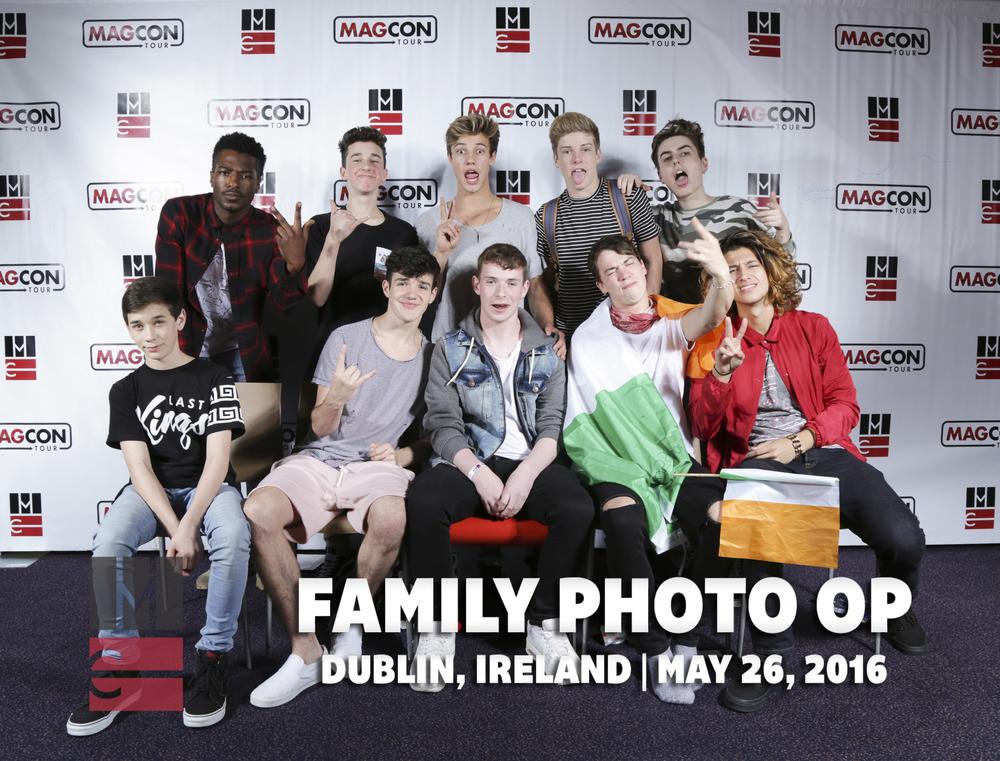 FamilyPhotoOp (345 of 399).jpg