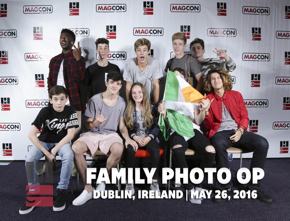 FamilyPhotoOp (346 of 399).jpg