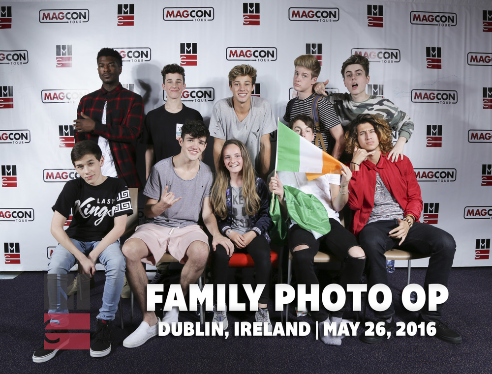 FamilyPhotoOp (347 of 399).jpg