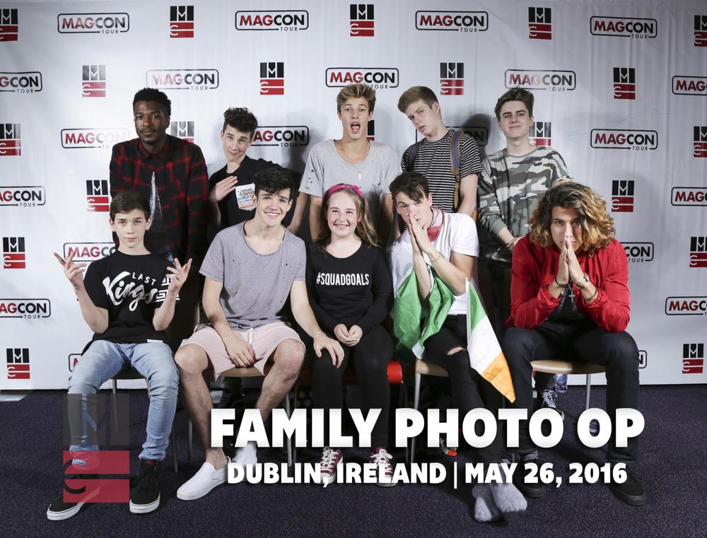 FamilyPhotoOp (349 of 399).jpg