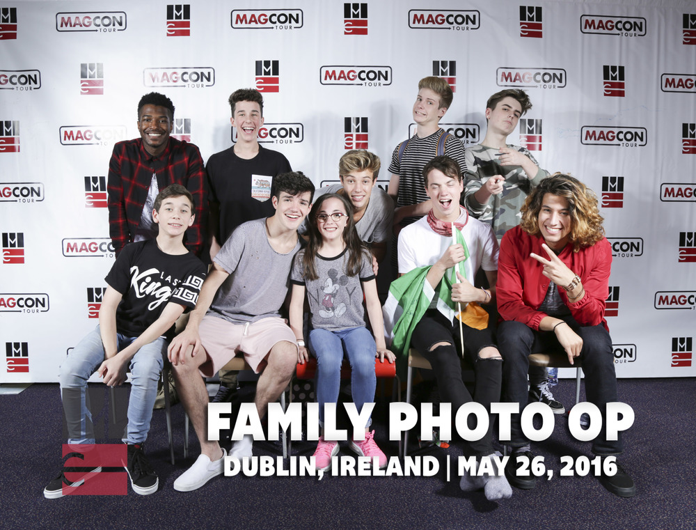 FamilyPhotoOp (350 of 399).jpg