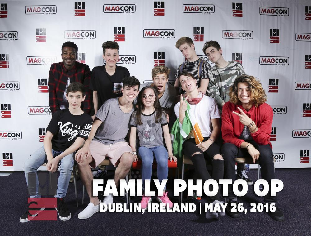 FamilyPhotoOp (351 of 399).jpg