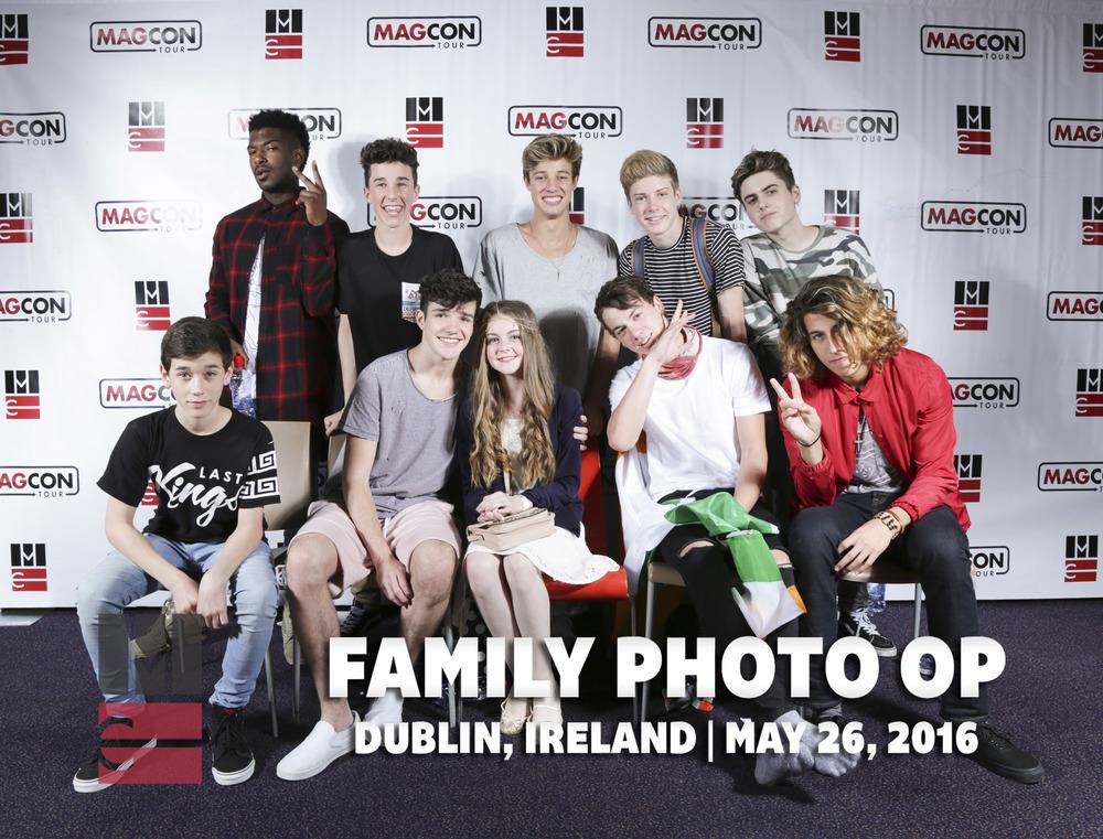 FamilyPhotoOp (352 of 399).jpg