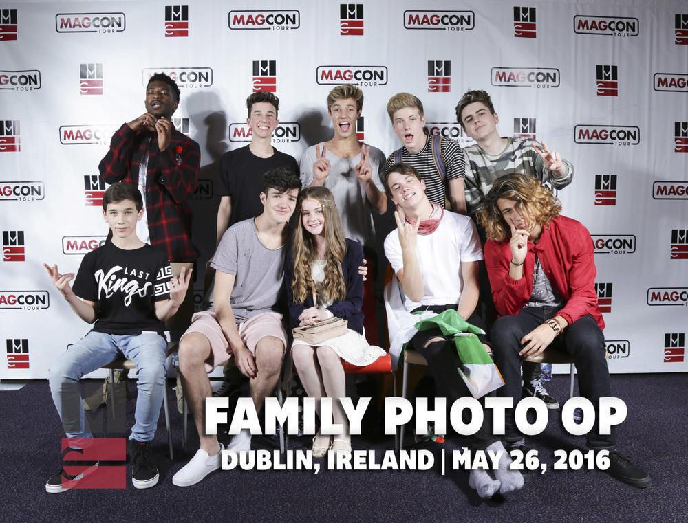 FamilyPhotoOp (353 of 399).jpg